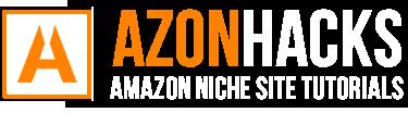 AzonHacks