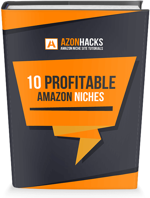 56262d8e549b Enter your info below to access your FREE NICHE report!