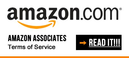 Amazon-Associates-Terms