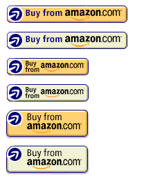 amazon-buy-buttons-official