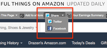 amazon-share-facebook-twitter