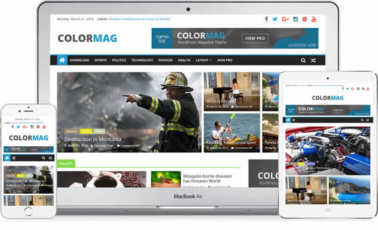 colormag-theme-screenshot