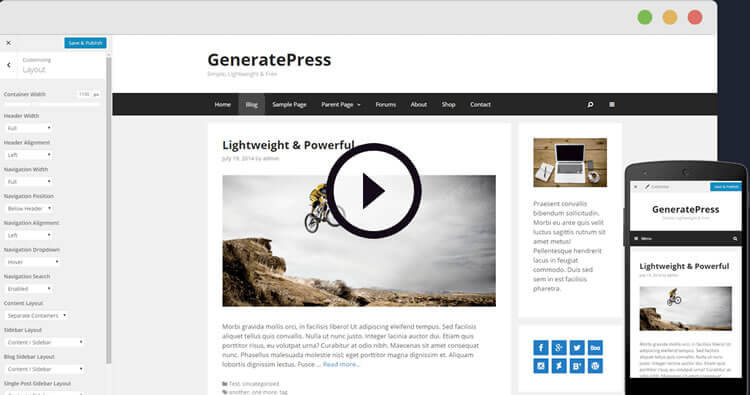 generatepress-theme-screenshot