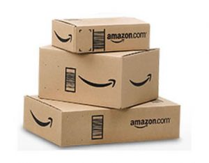 amazon-packaging-box