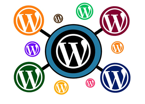 wordpress-icons
